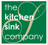 The Kitchen Sink Company